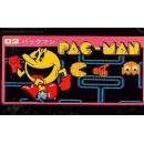 FC Pac-Man