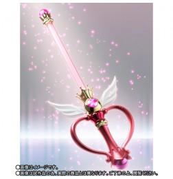 Sailor Moon - Proplica Kaleido Moon Scope