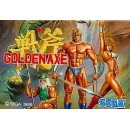 MD Golden Axe