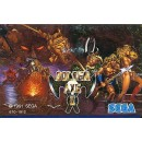 MD Golden Axe 2