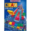 MD Klax