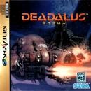 SS Deadalus