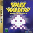 SS Space Invaders