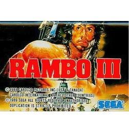 MD Rambo III