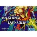 MD Shadow Dancer