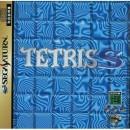 SS Tetris S
