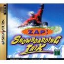 SS Zap! Snowboarding Trix