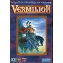 MD Vermilion