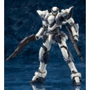 Full Metal Panic! The Second Raid ARX-7 Arbalest Renewal Ver. 1/60