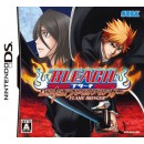 NDS Bleach DS 4th : Flame Bringer