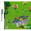 NDS Super Mario 64 DS