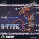 PCE HU R-Type