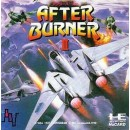 PCE HU After Burner II