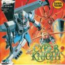 PCE HU Cyber Knight
