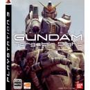 PS3 Kidou Senshi Gundam Target in Sight