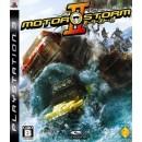 PS3 Motorstorm 2