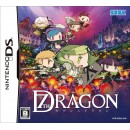 NDS 7th Dragon