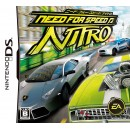 NDS Need for Speed : Nitro