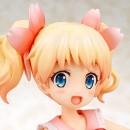 Hello!! Kiniro Mosaic - Alice Cartelet England Battle Ver. 1/7