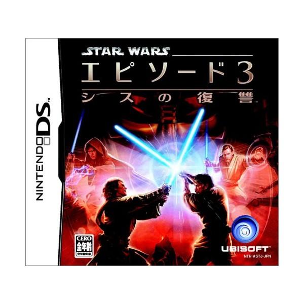 Descargar star wars episode iii gba