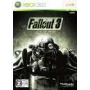 XB360 Fallout 3