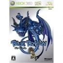 XB360 Blue Dragon