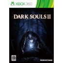 XB360 Dark Souls II