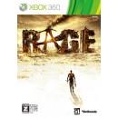 XB360 Rage