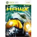 XB360 H.A.W.X