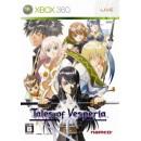 XB360 Tales of Vesperia