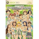XB360 The Idolm@ster