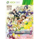 XB360 The Idolm@ster 2