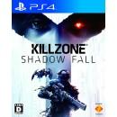 PS4 Killzone : Shadow Fall