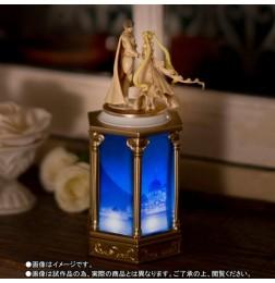 Sailor Moon - PROPLICA×Figuarts Zero chouette - Tuxedo Mirage Memorial Ornament
