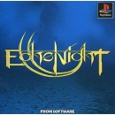 PS1 Echo Night
