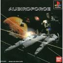 PS1 Aubirdforce