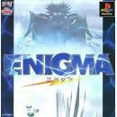 PS1 Enigma