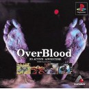 PS1 Overblood