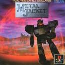 PS1 Metal Jacket
