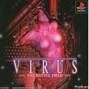 PS1 Virus - The Battlefield -