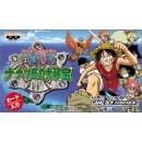GBA One Piece Nanatsu Shima No Daihihou