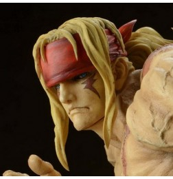 Street Fighter III 3rd STRIKE - Fighters Legendary Alex
