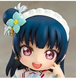 LoveLive!Sunshine!! - Nendoroid Tsushima Yoshiko