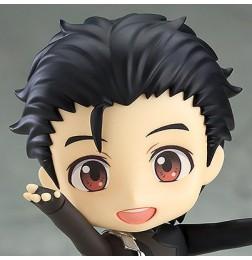 YURI!!! on ICE - Nendoroid Katsuki Yuri