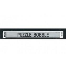 MVS Puzzle Bobble