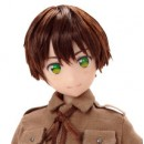 Hetalia the World Twinkle - Asterisk Collection Series - Spain