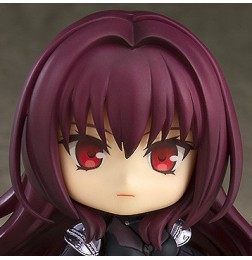 Fate/Grand Order - Nendoroid Lancer / Scathach