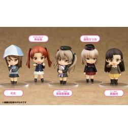 Nendoroid Petit Girls und Panzer 02 (box of 6)