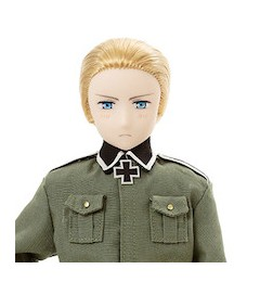 Hetalia the World Twinkle - Asterisk Collection Series - Germany