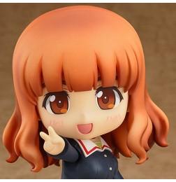 Girls und Panzer - Nendoroid Takebe Saori